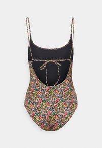 ARKET - Swimsuit - multi-coloured - 7