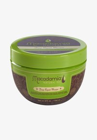 Macadamia Natural Oil - Hair mask - - - 1