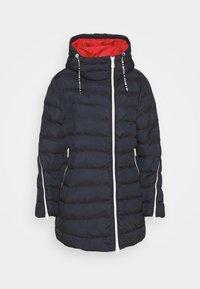 THERMORE - Winter coat - marine