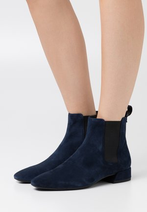 JOYCE - Bottines - dark blue