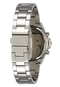 Guess - LADIES SPORT - Ure - silver-coloured - 2