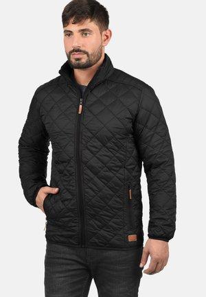 STANLEY - Winter jacket - black