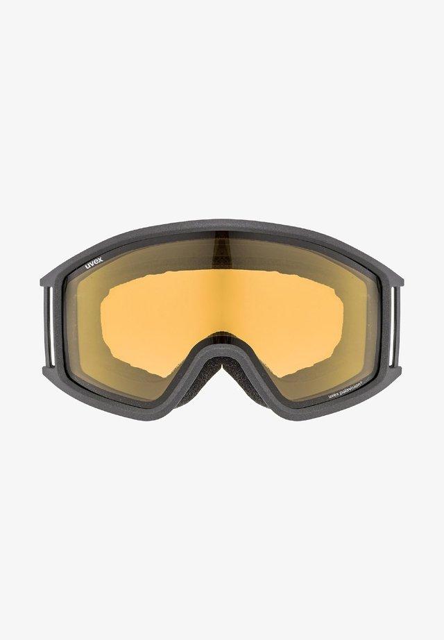 G.GL 3000 P - Ski goggles - anthracite (s55133450)
