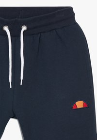 Ellesse - TOYLE - Pantalones deportivos - navy - 3