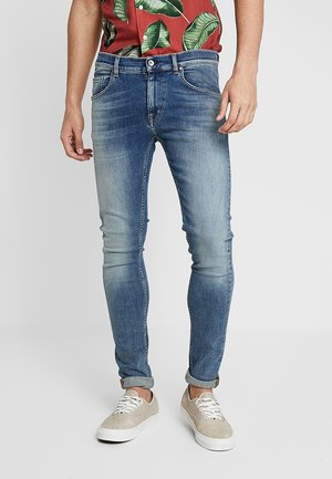 Jeans Skinny Fit - phyto