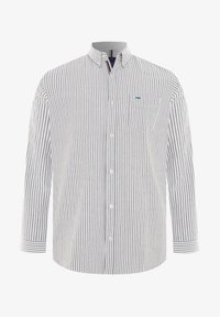 BadRhino - Shirt - blue - 5