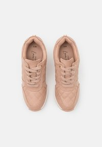 New Look - MARGOT - Trainers - oatmeal - 4