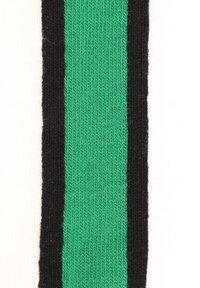 Libertad - 2 PACK - Socks - white - 4