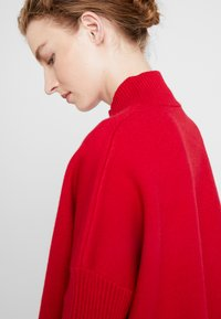 Apart - Pullover - red - 3