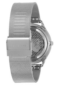 Ted Baker - BELGRAVIA - Watch - silver-coloured - 1