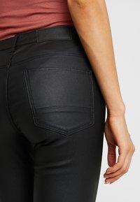 Noisy May - Jeans Skinny Fit - black - 5