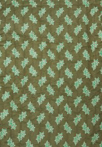 Noa Noa - Lehká bunda - print green - 2