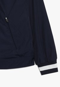 Polo Ralph Lauren - Summer jacket - true navy - 3