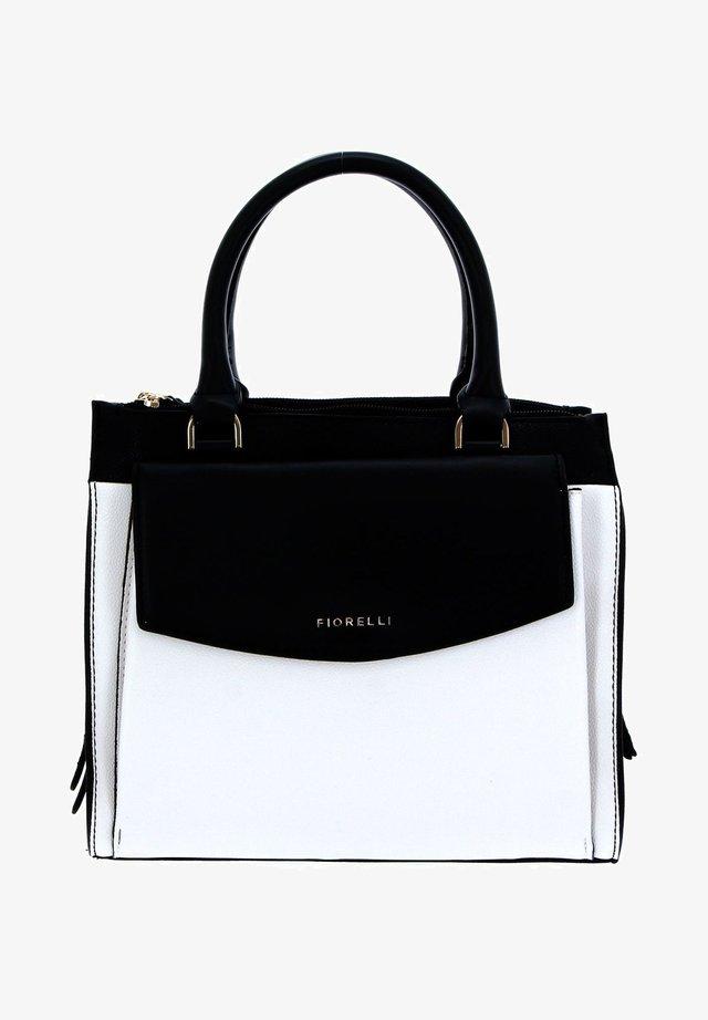 Handbag - mono