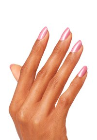 OPI - NAIL LACQUER - Nail polish - nlg 01 aphrodite's pink nightie - 1