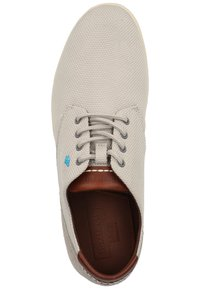 Boxfresh - Sneakers laag - light grey - 1