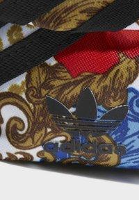adidas Originals - Rucksack - multicolour - 4