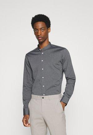 MANDARIN - Formální košile - grey