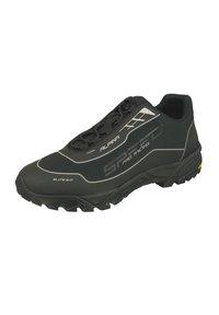 Alpina - Hiking shoes - schwarz - 2
