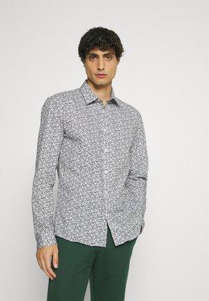 SUPERFLEX - Shirt - white