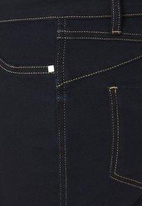 Persona by Marina Rinaldi - ILARE - Jeans Skinny Fit - marine blue - 2