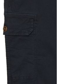 Blend - Cargo trousers - dark blue - 5