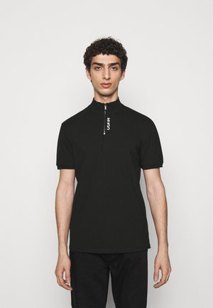 DAXHAM - T-Shirt print - black