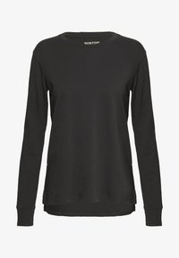 Burton - GASSER  - Long sleeved top - phantom - 0