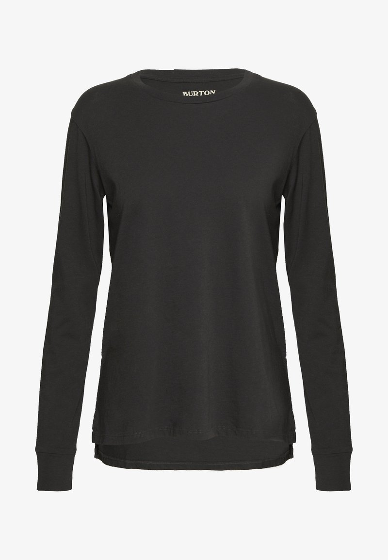 Burton - GASSER  - Long sleeved top - phantom