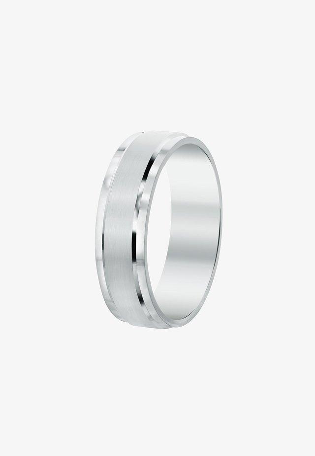 NICE  - Ring - zilver