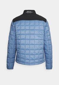Replay - Light jacket - blue - 1