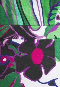 Morgan - Pouzdrové šaty - multi coloured - 2