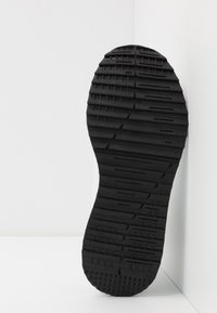 Versace Jeans Couture - High-top trainers - bianco ottico - 6