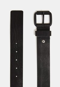 Esprit - Belt - black - 2
