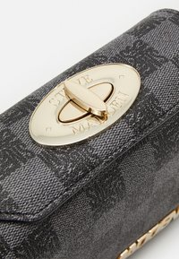 Steve Madden - BAG - Handbag - black - 4