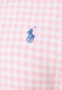 Polo Ralph Lauren - Jumper - garden pink/white - 2