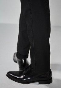 Next - Pantalon - black - 3