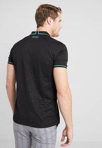 BOSS - PADDY PRO  - T-shirt de sport - black - 2