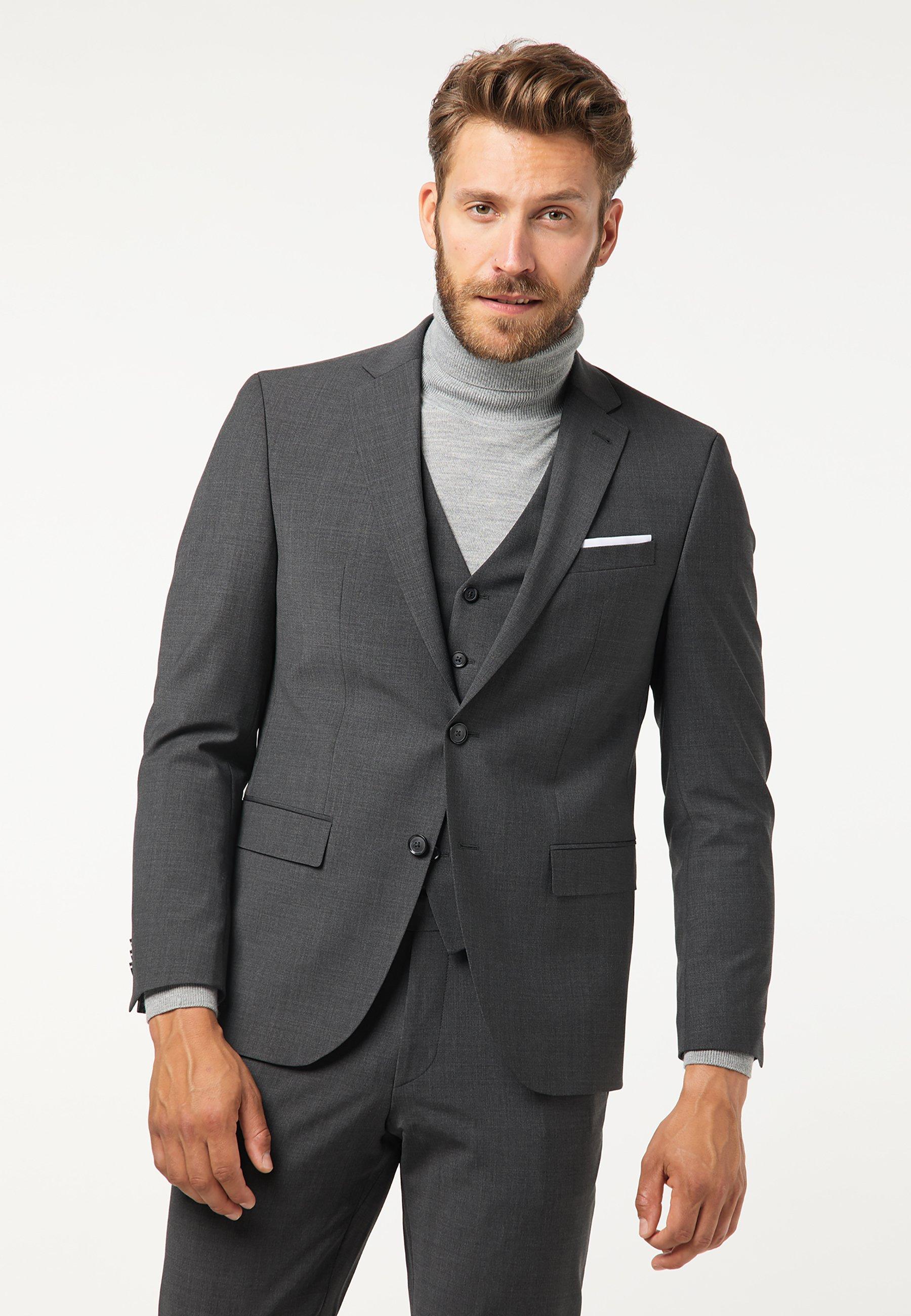 Homme MODERN FIT  - Veste de costume