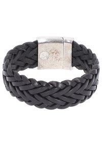 The Chesterfield Brand - Bracelet - black - 2