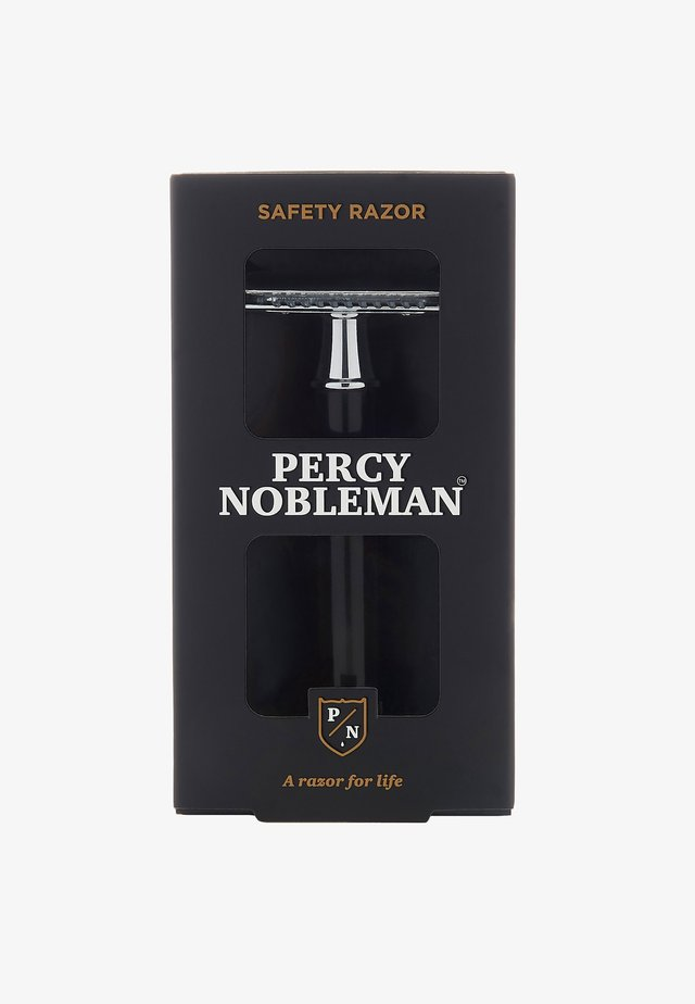 SAFETY RAZOR - Rasoi - -