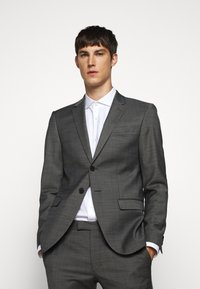 JOOP! - DAMON GUN - Suit - grey - 2