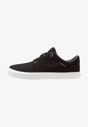 JFWBARTON - Sneakersy niskie - anthracite
