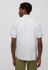 Marc O'Polo - Camicia - mulit/white - 2