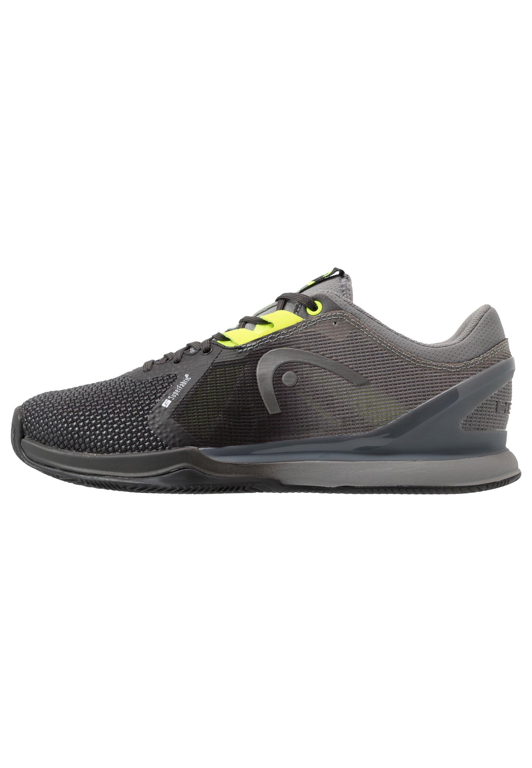 Men SPRINT CLAY - Clay court tennis shoes