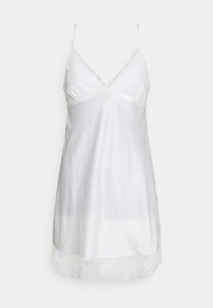 DULL DRESS - Negligé - off white
