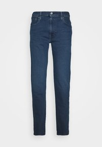 Levi's® - 512 SLIM TAPER  - Jeans Tapered Fit - blue denim - 3