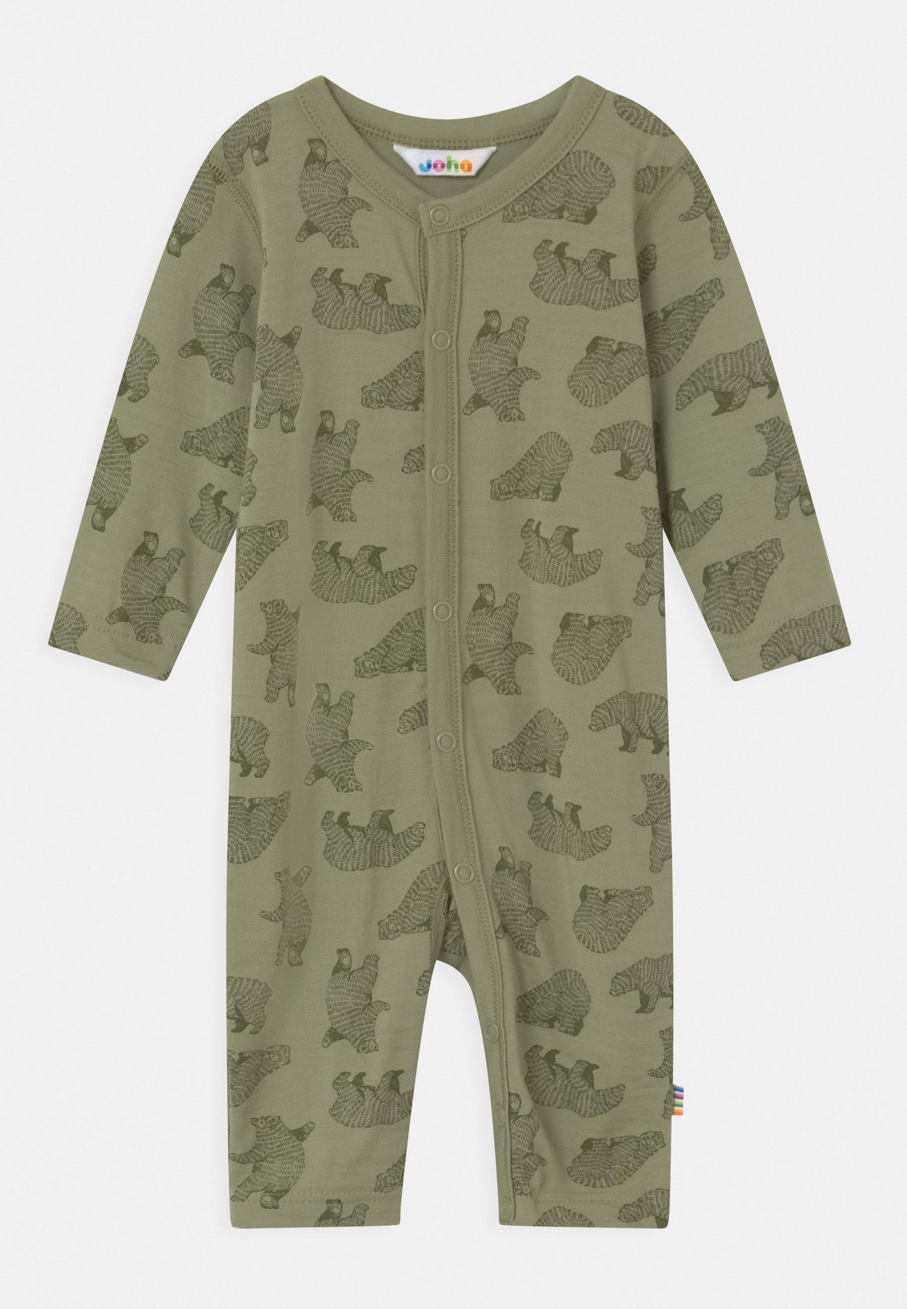 Kids UNISEX - Pyjamas