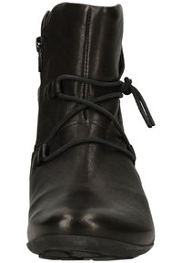 Think! - Classic ankle boots - schwarz - 5
