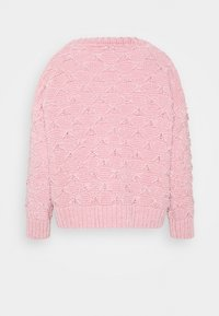 Pepe Jeans - LALA - Jumper - pink - 1